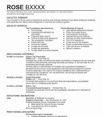 Professional Experience Resume Example by Experienced Resume Templates To Impress Any Employer Livecareer