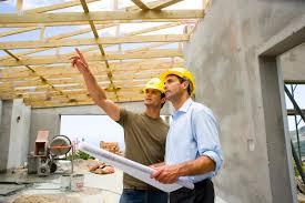 basement waterproofing michigan waterproofing foundation products