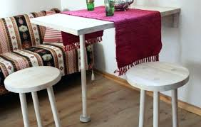 round wooden kitchen table and chairs solid wood kitchen table round wood kitchen table medium size of