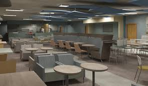 Commercial Interior Design by Commercial Interior Design Bhs Foodservice Solutions