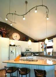 Pendant Lights For Sloped Ceilings Fresh Light Fixtures For Sloped Ceilings For Pendant Lights For