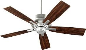 hunter ceiling fan with uplight hunter ceiling fan uplight madebytom co