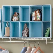 Shallow Closet Organizer - best 25 purse storage ideas on pinterest handbag storage