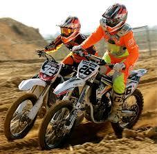 motocross drag racing motocross action magazine rem glen helen motocross shadows of