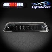 2011 f150 third brake light led smoke 2009 2010 2011 2012 2013 2014 ford f150 3rd third brake