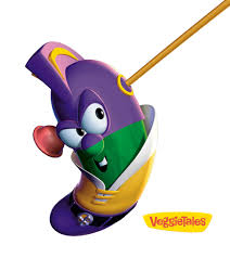 larry boy veggietales it u0027s for the kids wiki fandom powered