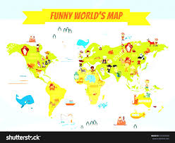 world map stock image map banner cliparts free clip free clip on