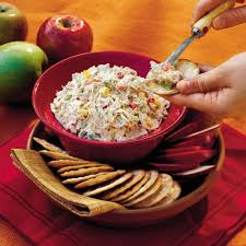 chicken salad recipe myrecipes