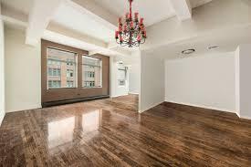 Chelsea Laminate Flooring 245 Seventh Avenue 6bc Chelsea 4 Bedroom Condo For Sale