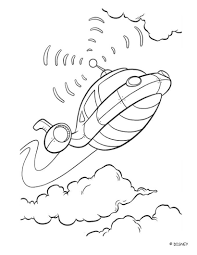 little einsteins coloring pages printable youtuf com
