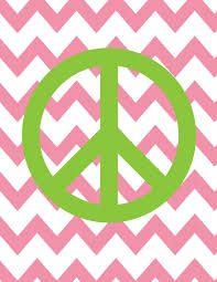 peace sign bedroom clipart for bedroom