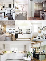 Kitchen Inspiration by Inspiration Dream Kitchens With Myappliances Co Uk Lix Hewett