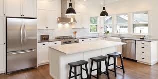 Who Makes The Best Kitchen Cabinets Who Makes The Best Kitchen Cabinets Uk Trendyexaminer