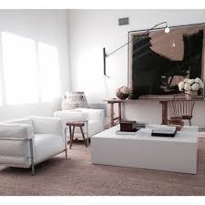 dwr coffee table home design u0026 interior design