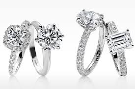 wedding rings melbourne diamond engagement rings wedding rings paul bram