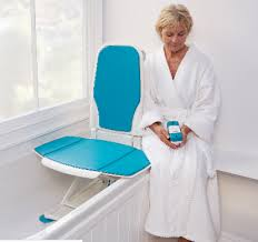 Bathtub Seats Elderly Bathmaster Sonaris Bath Tub Lift Chair Review Bath Tub Lift