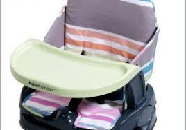 siege nomade bébé siege nomade bébé 465517 design frappant de rehausseur pour chaise