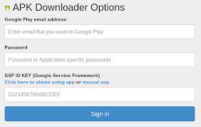 apk downloader chrome extension apk downloader chrome extension ausdroid news items