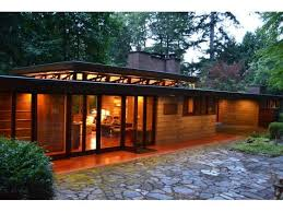 frank lloyd wright style house plans 399 best frank lloyd wright houses and buildings images on