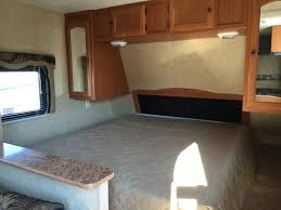 Maryland how to winterize a travel trailer images Best 25 rv campers for sale ideas rv trailers for jpg