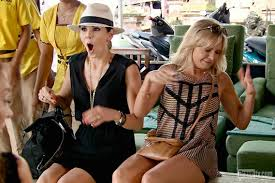 Housewives The Real Housewives Of Orange County Review Ballyhoo In Bali Tv