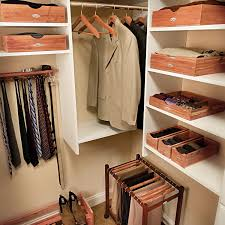woodlore cedar closet hanger set of 2 herrington catalog