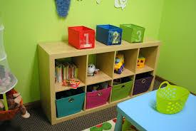 playroom shelving ideas storage bins childrens storage bin shelf hanging toy shelves