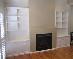 Built In Bookcases With Tv Builtin Tv Entertainment Centers Builtin Bookcases Built In Tv