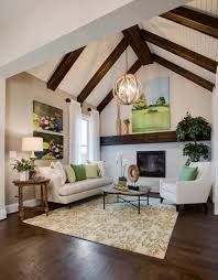 Keeping Room by Featured Floor Plans Traton Homes Blog