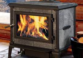 Outdoor Wood Boiler Plans Free by Epa U0027s Ban On Wood Burning Stoves Just Days From Taking Effect