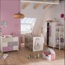 chambre elie bébé 9 chambre nael en ce qui concerne maison petterikallio