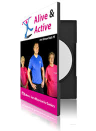 Armchair Exercises For The Elderly Dvd Buy Our Latest Elderly Exercise Dvd And Keep Mobile Fit And Healthy