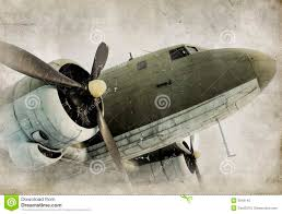 airplane stock photos images u0026 pictures 193 068 images