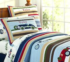 Barn Quilts For Sale Quilts On Barns Quilt Shops Australia Twin Quilts At Walmart 3d