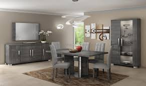 italian dining room sets 4 best dining room furniture sets