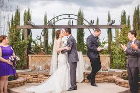 wedding venues in fresno ca wedding reception venues in fresno ca the knot