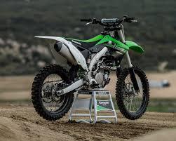 2015 motocross bikes 2015 kawasaki kx450f dirt bike test