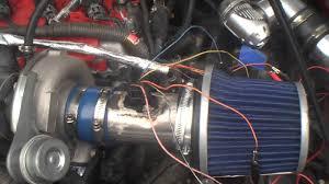 nissan altima 2005 idle relearn nissan altima turbo qr25de qr25det infiniti g35 maf sensor youtube
