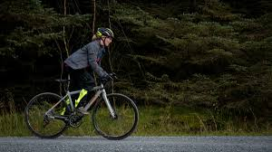 best gore tex cycling jacket gore power trail jacket gore tex active vs windstopper thermium