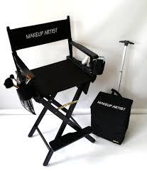 makeup artist station chair loreal makeup makeup station furniture nyx makeup portable