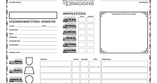 d u0026d character sheet contest the realm of quindia