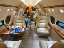 Global Express Interior Jetset Worldwide Luxury Jets U0026 Vehicles