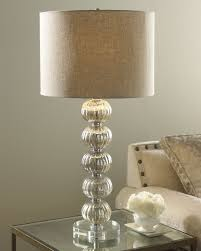 horchow home decor glass ball lamp horchow lighting pinterest glass and