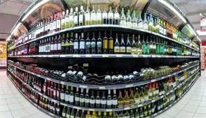 si e social intermarch intermarche supermarket in algarve my guide algarve