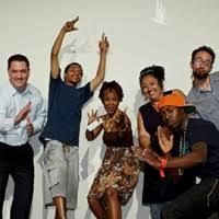 the money honey move the crowd training for social entrepreneurs