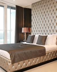 Luxurious Headboards by 24 Best Headboards Images On Bedroom Ideas Home Ideas