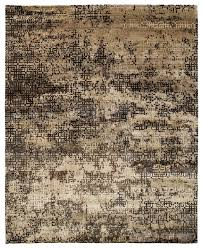Abc Area Rug 125 Best Carpet Design Images On Pinterest Rugs Carpet And Abcs