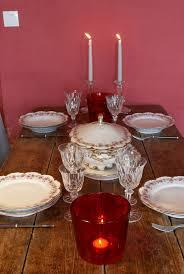 cuisines solenn les galets blancs maison solenn