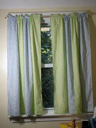 Floor Decor Richmond by Decor Green And Blue Curtains By Floor And Decor Boynton For Home