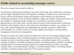 Senior Accountant Resume Popular Mba Rhetorical Analysis Essay Help Buy A Dissertation